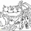 Cat Coloring Pictures Inspiring Lovely Pokemon Cat Coloring Pages