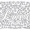 Cat Colouring Pages Inspirational 42 New Cat Coloring Pages