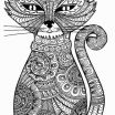 Cat Picture to Print Amazing Warriors Cats Coloring Pages Baffling Warrior Cat Coloring Pages