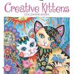 Cats and Kittens Coloring Book Inspirational Best Adult Coloring Books Of 2017