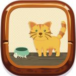 Cats and Kittens Coloring Books Wonderful Coloring Book for Kids Cat Kitty Kitten Edition by Kitiya Ruanpor