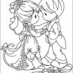 Celebrity Coloring Book Marvelous 28 Best Wedding Coloring Pages Images In 2016