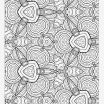 Challenging Coloring Pages for Adults Inspiring Coloring Intricateng Pages Mandala Home for Free Intricate