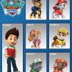 Chase From Paw Patrol Pictures Awesome Rocky Gallery Paw Patrol Wiki