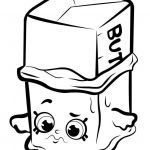 Cheeky Chocolate Shopkin Brilliant Shopkins Coloring Pages to Print Fresh Shopkins Coloring Pages