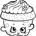 Cheeky Chocolate Shopkin Inspiration Archive with Tag Shopkins Coloring Pages Cheeky Chocolate