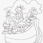 Chef Coloring Page Beautiful Luxury Coloring Pages Rice Easy Picolour