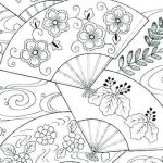 Chef Coloring Page Best Sushi Coloring Pages Fun Chef Printable Kawaii Colori – thewestudio