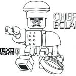 Chef Coloring Page Elegant Sweden Coloring Pages – Bigemup