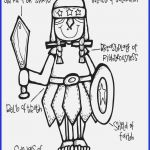 Chef Coloring Page Excellent 16 Inspirational Descendants Coloring Pages