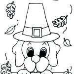 Chef Coloring Page Inspiring Awesome Church Coloring Page – Queenandfatchef