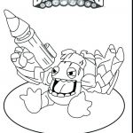Chef Coloring Page Inspiring Blank T Shirt Coloring Page – Littapes