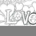Chef Coloring Page Inspiring States Coloring Pages – Queenandfatchef