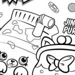 Chef Coloring Page Marvelous Shopkins Coloring Pages Free Printable Fresh Coloring Pages Shopkins