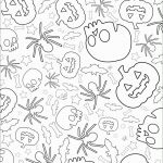 Chef Coloring Page Wonderful Design Coloring Pages Best Cool Patterns to Draw Awesome Coloring