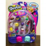 Chelsea Charm Shopkin Season 3 Awesome Happy Places Shopkins S4 Happy Home Makeover Playset