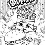 Chelsea Charm Shopkin Season 3 Inspirational Free Shopkins Printable Coloring Pages at Getcolorings
