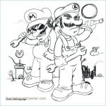 Chewbacca Coloring Page Brilliant 17 New Mario Color Pages