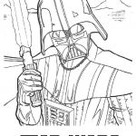 Chewbacca Coloring Page Creative Star Wars Coloring Pages