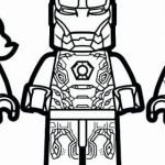 Chewbacca Coloring Page Inspiration 65 sol R Coloring Pages Free Blue History