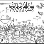 Chewbacca Coloring Page Inspiration 7 New Star Wars Free Coloring Pages 91 Gallery Ideas