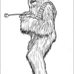 Chewbacca Coloring Page Marvelous Kylo Ren Helmet Coloring Pages Elegant Kylo Ren Coloring Page