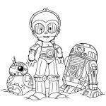 Chewbacca Coloring Page Marvelous Star Wars Coloring Inspirational New Chewbacca Coloring Pages