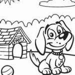 Chewbacca Coloring Page Pretty 640x883 now Youre Ready to these Letter Y Coloring Pages Elegant