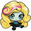 Chibi Monster High Brilliant 448 Best Monster High Images In 2016