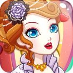 Chibi Monster High Creative Super Hero Princess Dress Up the Frozen Power Game On the App Store