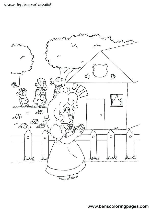Chicago Cubs Coloring Book Amazing Chicago Bears Coloring Pages Bears Coloring Pages Bears Coloring