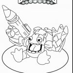 Chicago Cubs Coloring Book Exclusive Coloring Page Robin Fresh Elegant Human Outline Coloring Page