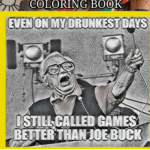 Chicago Cubs Coloring Book Inspirational 🐣 25 Best Memes About Cubs Memes