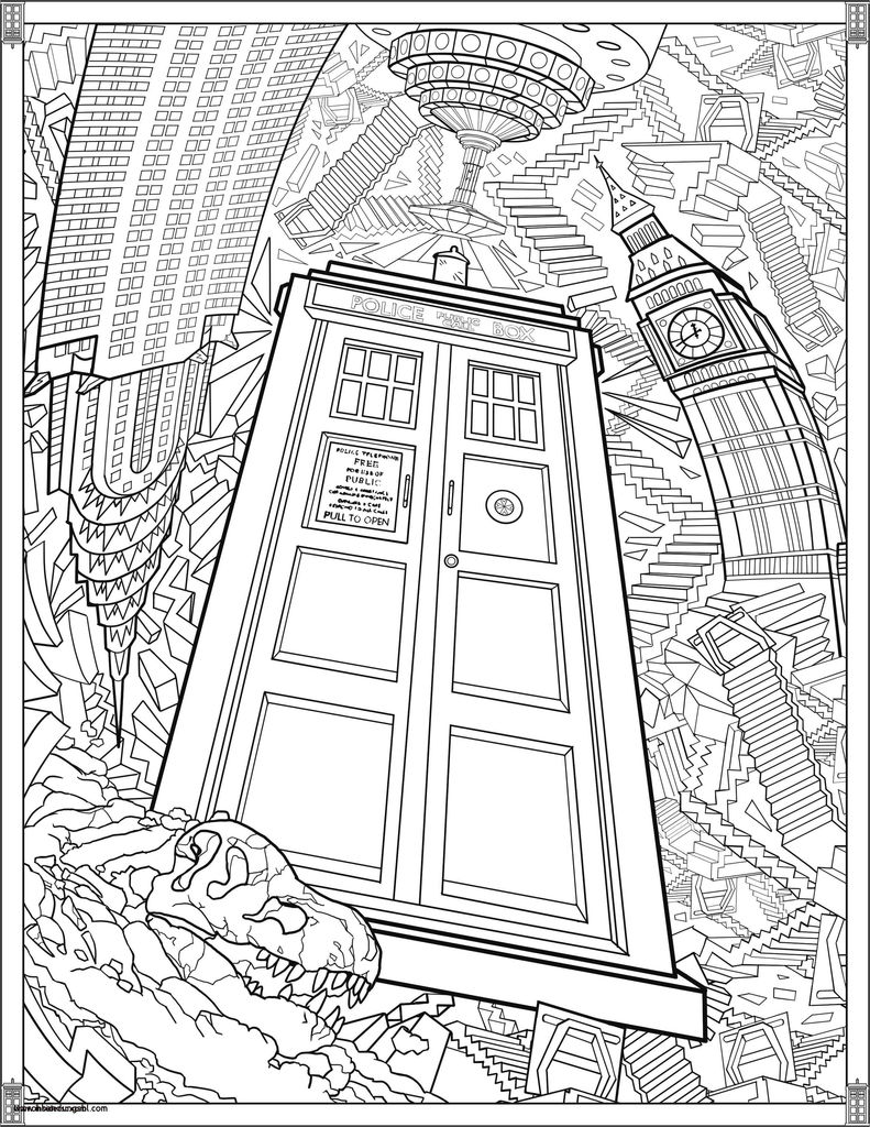 Chicago Cubs Coloring Book Inspired Awesome Chicago Cubs Coloring Page 2019