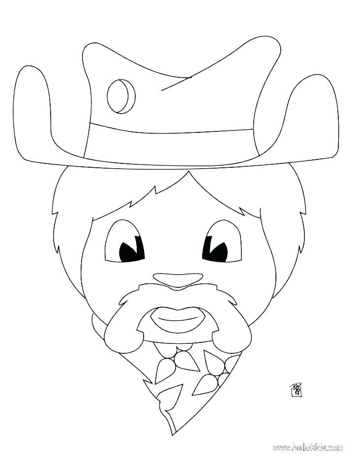 Chicago Cubs Coloring Book Marvelous Chicago Bulls Coloring Pages Bulls Coloring Pages Bulls Coloring