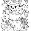 Childrens Colouring Pages Online Wonderful Free Autumn and Fall Coloring Pages