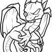 Chinese Dragon Coloring Pages Awesome Dragon S