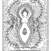 Christian Colouring Page Beautiful Spring Coloring Sheets Best Moon Coloring Pages Inspirational