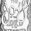 Christian Colouring Page Creative Free Christian Coloring Pages for Adults