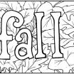 Christian Colouring Page Marvelous 30 Kids Christian Coloring Pages Collection Coloring Sheets