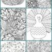 Christmas Adult Coloring Inspirational Beautiful Christmas Cats Coloring Pages – Cherkessknews