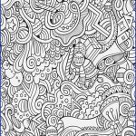 Christmas Adult Coloring Inspirational Luxury Adults Christmas Coloring Pages – Qulu