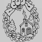 Christmas Adult Coloring Pages Awesome 16 Printable Christmas Coloring Pages Kanta