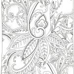 Christmas Color Pages for Adults Amazing Free Christmas Coloring Book Pages