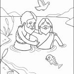 Christmas Color Pages for Adults Excellent Coloring Pages Christmas