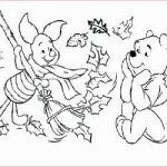 Christmas Coloring Decorations Awesome 26 Vintage Christmas Coloring Pages Collection Coloring Sheets