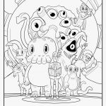 Christmas Coloring Decorations Awesome Christmas Coloring Pages to Print Out