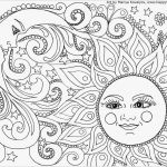Christmas Coloring Decorations Awesome Coloring Pages for Teens Chat Noir Printable Coloring Christmas