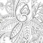 Christmas Coloring Decorations Best Fun Cool Coloring Pages New Coloring Page Christmas Cool Coloring