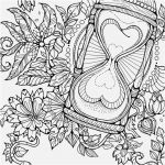 Christmas Coloring Decorations Inspired Coloring Sheets for Kindergarten Free Christmas Coloring Pages